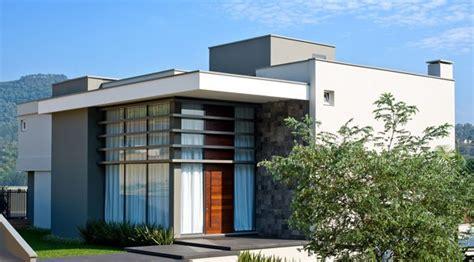 Desenhar Plantas De Casas decora 231 227 o contempor 226 nea com alma cl 225 ssica casa vogue casas