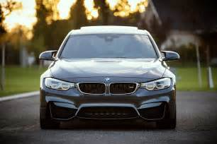 Bmw Financial Bmw Finance You Could Get Compensation Consumer