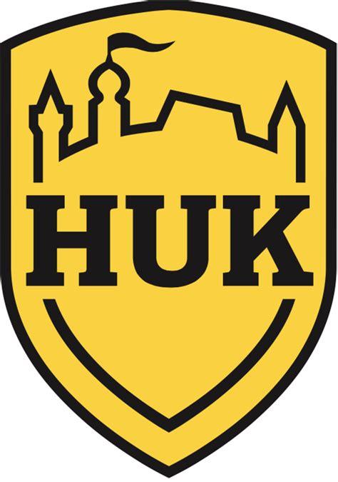 Autoversicherungen Karlsruhe by Huk Coburg Versicherung Judith Str 252 Cker In Karlsruhe