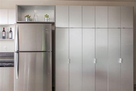 Plam Cabinets by Decibel Spectrum