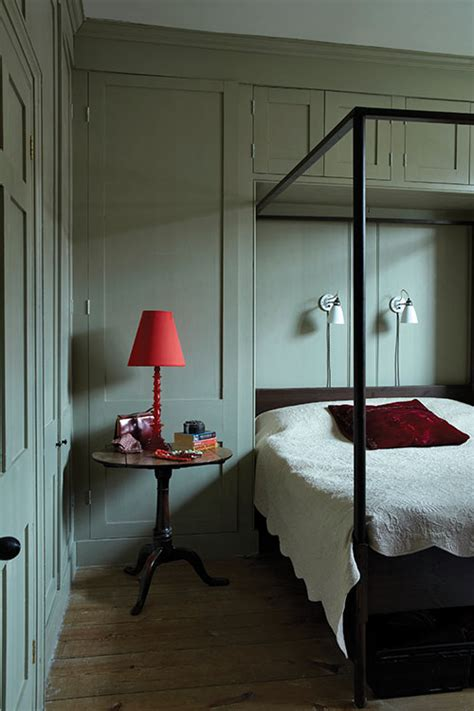 farrow and ball light blue bedroom bedroom inspiration farrow ball