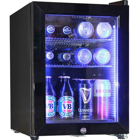 bottle fridge glass door mini fridge glass door glass door 3 glass door bottle