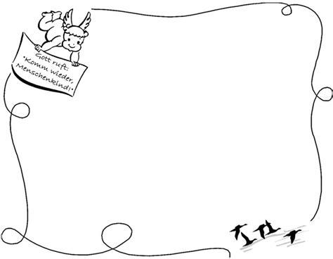 Word Vorlage Trauer zierr 228 nder f 252 r trauerpost kostenlose grafiken