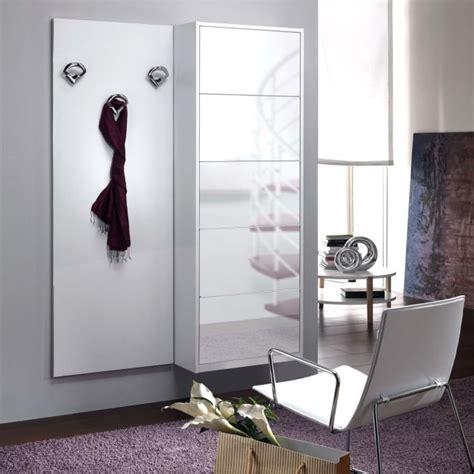 mobile ingresso con scarpiera mobile ingresso con scarpiera a specchio family f13