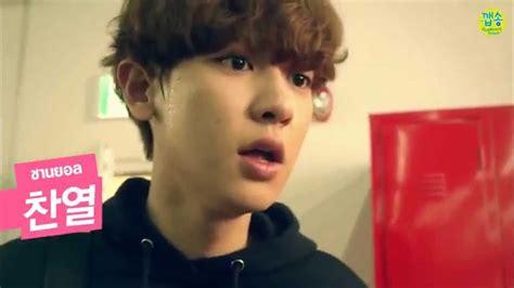 filmapik exo next door thaisub 150331 exo next door preview youtube