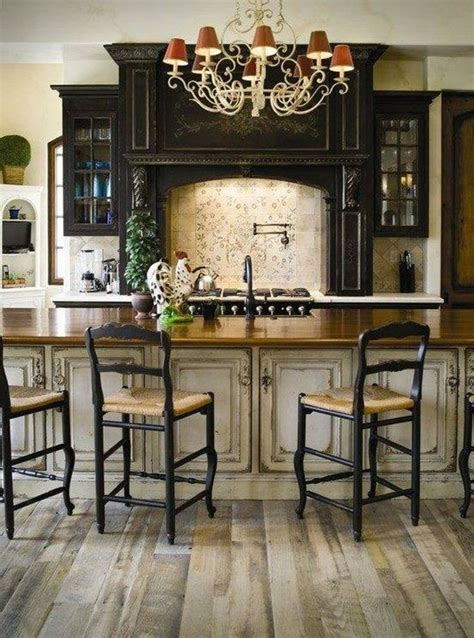old world kitchen design ideas eclectic old world decorating eclectic old world kitchen