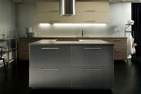 review cutthroat kitchen tv club the a v club cucina ikea parte 4 metodo novit 224 modulare per le
