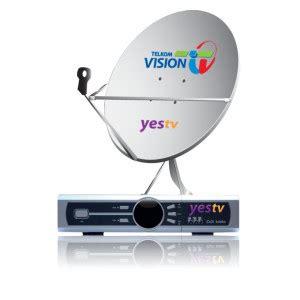 Tv Yang Bisa Internetan fasilitas parabola yang bisa menangkap tv kabel bimbingan