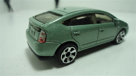 matchbox honda matchbox honda insight ganalo 25 00 en mercado