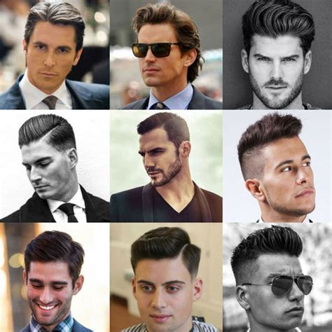 Business Hairstyles For by 25 Top Professional Business Hairstyles For S