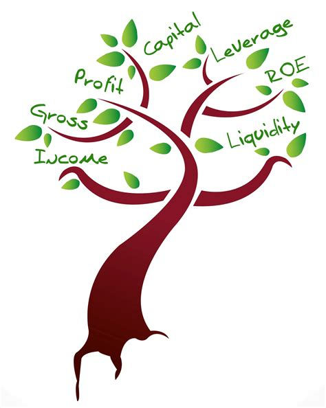 About the Prosperity Economics Movement   Prosperity Peaks   Prosperity Economics