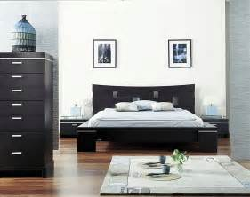 Bed For Bedroom Design Modern Furniture Modern Bedrooms Bed Designs
