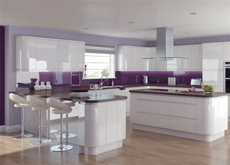 kitchen splashback ideas uk kitchen design trends for 2014 your kitchen broker