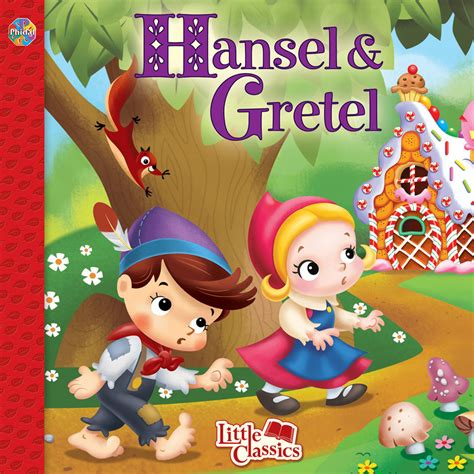 hansel and gretel story book with pictures story time hansel and gretel