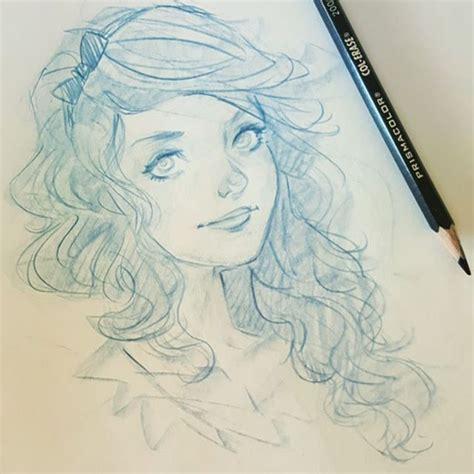 design visage instagram 1000 ideas about girl face drawing on pinterest art