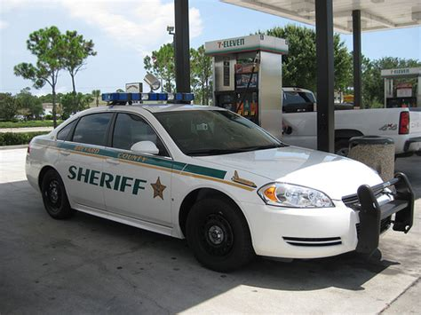Brevard County Sheriff Office by Brevard County Fl Sheriff S Office Flickr Photo