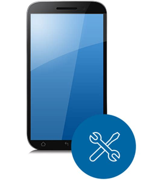 samsung mobile technical support samsung r330 user guide and support bell mobility