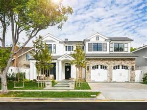 california cape cod home design home bunch interior cape cod architecture hgtv