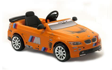 Auto F R 3 Kinder by Elektroauto Kinder Mercedes Benz S Klasse Elektroauto F R