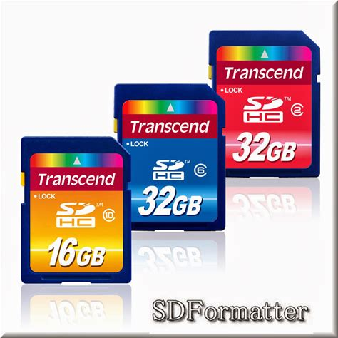 best sd card formatter the best sd formatter v4 software to format sd card sdhc
