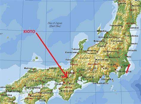 imagenes de kioto japon ciudades de asia central y extremo oriente el blog del