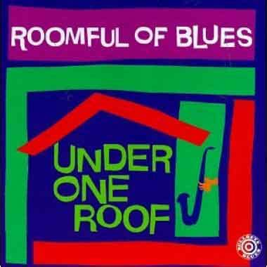 roomful of blues roomful of blues o