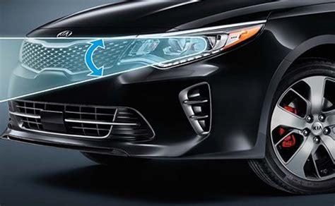 all star auto lights 2018 kia optima sedan in denham springs la all star kia