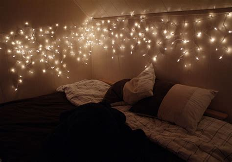 decorative lights for bedroom happy sparkling christmas lights in bedroom tumblr boys