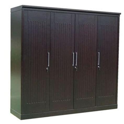 Lemari Excel Kayu gambar model lemari pakaian modern yang menyesuakan kamar