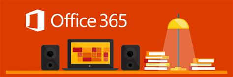 Office 365 Student Discount by Office 365 Student Discount Uk