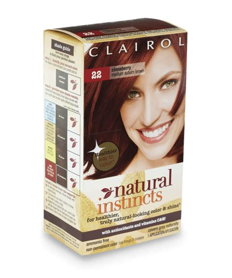best box hair color for gray hair best boxed hair color for gray hair hairstylegalleries com