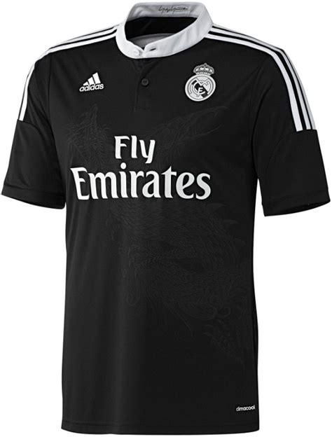 new real madrid kits 14 15 adidas real football kit news new real madrid chions league jersey 2014 2015 adidas