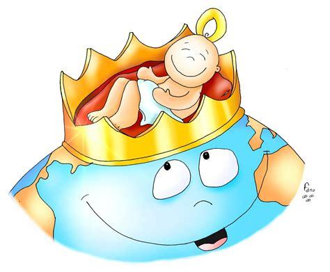 imagenes reyes magos fano el blog de marcelo navidad y epifania seg 218 n fano im 225 genes