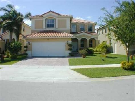 buying house for sale by owner hollywood florida fl fsbo homes for sale hollywood by