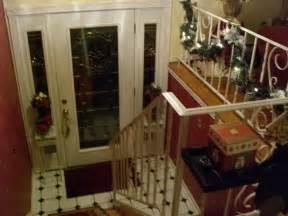 bi level homes interior design what is a split foyer house interior design ideas
