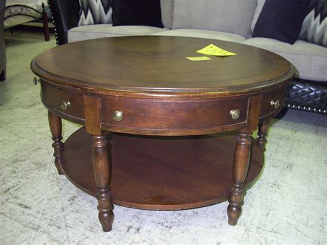 accent table with drawer end tables with drawers cottage occasional tables cottage