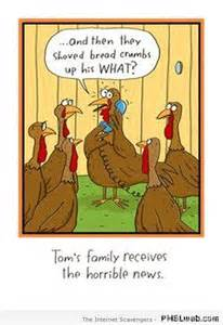 thanksgiving funnies a humoristic treat pmslweb