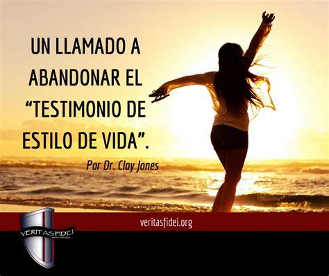 imagenes impactantes cristianas testimonios cristianos una vida para cristo una vida