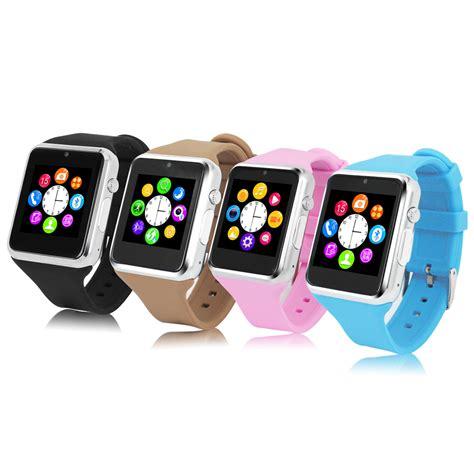 Smartwatch Zgpax S79 smartwatch s79 kadoshop
