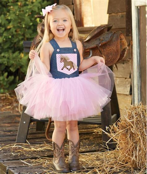12 to 18 months baby girl clothes – Carters 3 6 9 12 18 24 Months Faux Fur Vest Baby Girl Clothes   eBay