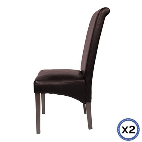 Swiss Chair by Swiss Wooden Dining Chair Melbournians Furniture