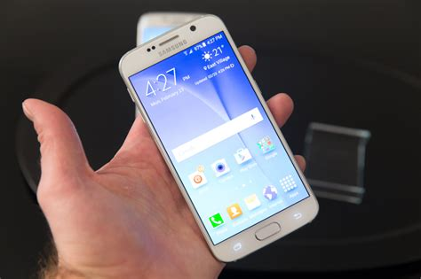 Oasis Samsung Galaxy S6 S6 Edge Custom 1 on with the samsung galaxy s6 and s6 edge techcrunch