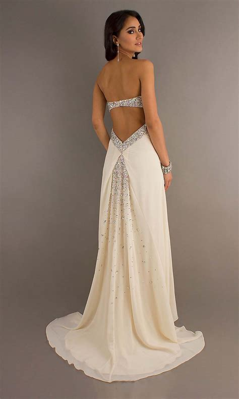 prom in style style