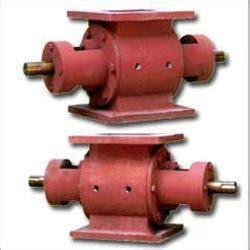 Plumbing Air Lock by Airlock In Non Combi Baxi Gas Boiler Heating