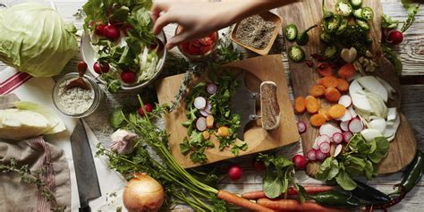 10 smart gift ideas for the healthiest cook on your list