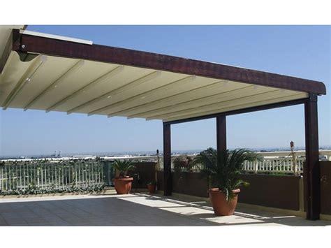 copertura terrazzo copertura in pvc per terrazzo a brescia e bergamo essevi