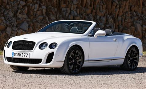 white bentley convertible bentley continental super sports coupe 2017 2018 best