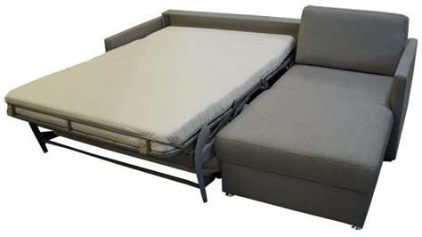 sofa mit matratze mit matratze tolle ein schlafsofa zwei matratzen