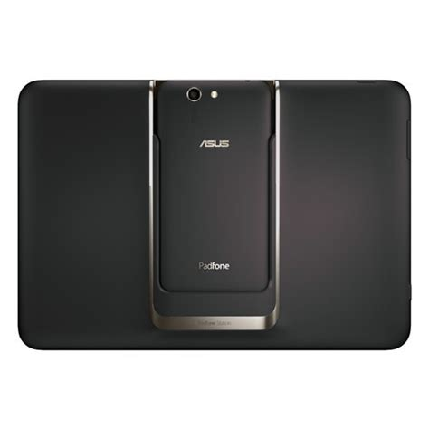 Asus Padfone S Black asus padfone s with station 16gb pf500kl black
