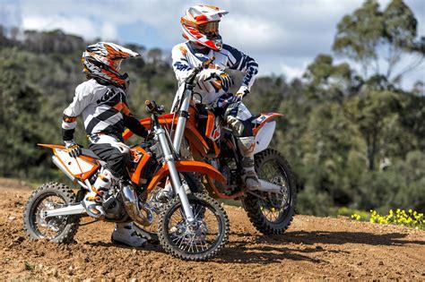 ktm motocross bikes for sale image gallery ktm 65